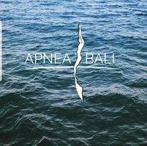 Apnea Bali