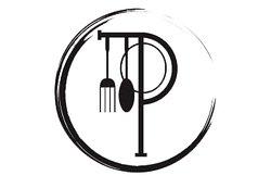 P. Bhagat Tarachand Ambala Logo