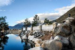 David Walley's Resort