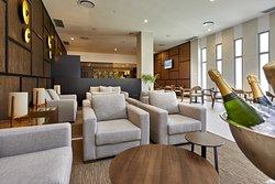 Lounge 24