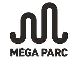 Méga Parc
