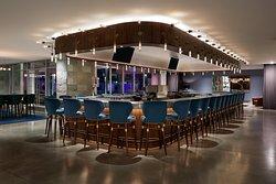 Hearth'61 Bar