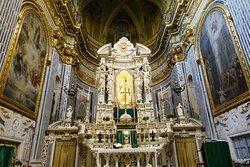 Chiesa dei Santi Vittore e Carlo