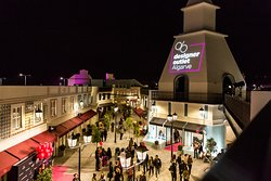 ‪Designer Outlet Algarve‬