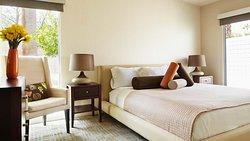 Comfortable Nairobi city Hotel
