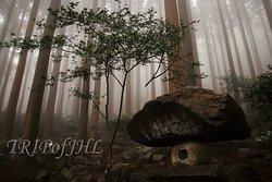 Kirishima Hotel Sulfur Valley Garden (霧島ホテル 硫磺谷庭園)