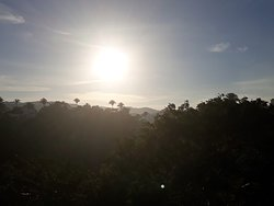 Un Paraíso en Sayulita