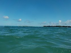 Goodman's Bay