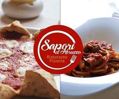 Ristorante Pizzeria Sapori D'Abruzzo