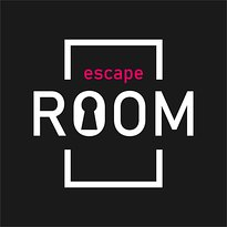ROOM Escape Room