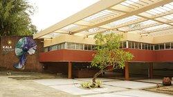 Panaji Kala Academy