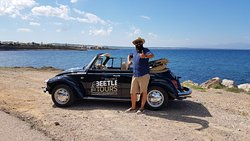 Mallorca Beetle Tours