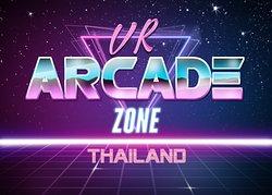 VR Arcade Zone Thailand