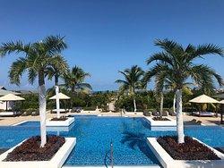 El mejor hotel y la mejor playa de Cuba