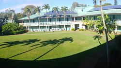 Sunrise Inn