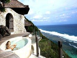Spa Tunjung Sari Bali