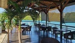 Mangroves Restaurant