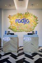 Radja Art & Boutique Hotel