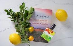 """น้ำหอมกลิ่นนี้ ชื่อว่า""""BUONGIORNO"""" ครับ สัมผัสแรกที่ข้าพเจ้าได้ดมกลิ่น รู้สึกได้ถึงความสดชื่น   หอมกลิ่นส้มเจอกลิ่น มะนาวอ่อนๆทำให้รู้สึกถึงความ""""กระปรี้กระเปร่า"""" และสมุนไพรคือกลิ่นของ""""ใบเบซิล""""ซึ่งมีส่วนช่วยทำให้รู้สึกสดชื่น ครับ"""