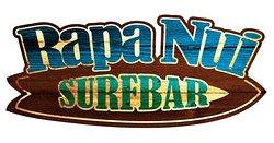 Rapa Nui SurfBar