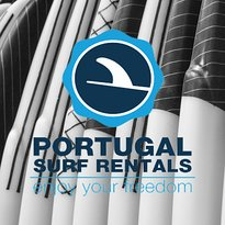 Portugal Surf Rentals