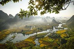 Sapa Ethnic Voyages