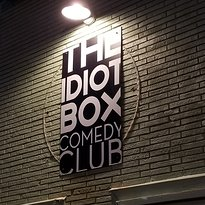 The Idiot Box