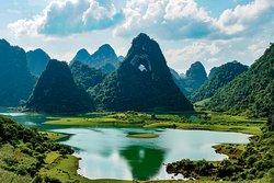 Ethnic Voyages Viet