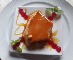 Restaurante A Canoa. Simplesmente maravilhoso. Refeições bem servidas, drinks e sobremesas divinos. Super recomendo.