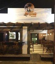 Lua Cheia Bar & Cozinha
