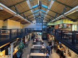 Mercado Ferrando