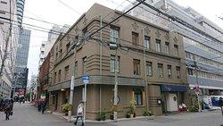Fushimi Building