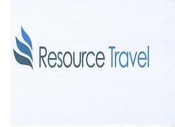 Resource Travel Pte. Ltd.
