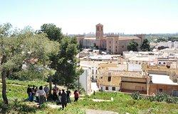 Excursiones y visitas guiadas por toda la Comunitat Valenciana #excursiones #turismo