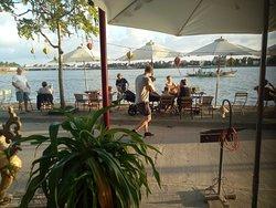 River View Restaurant