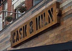 Cask & Kiln