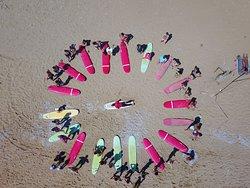 :: Surf