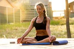 :: Yoga