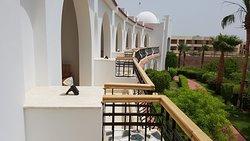 My No.1 choice in Sharm El-Sheikh