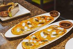 SOL de Goa Bar & Restaurant
