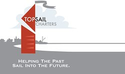 Topsail Charters - Day Tours