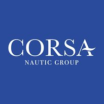 Corsa Nautic Group