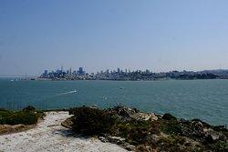 San Francisco dall'Isola