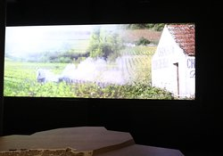 La vidéo sur les climats de Bourgogne
