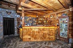 Banski Aiduti Tavern