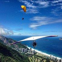 Private Shuttle in Rio