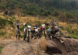 Peung Tanon Siem Reap