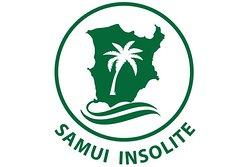 SAMUI INSOLITE