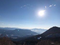 Norn Minakami Ski Area