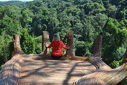 Ecotourism Destinations Hoa Son Dien Trang